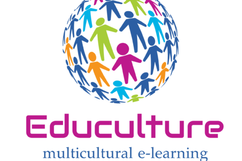 Innovative training to manage multicultural classes – KA2 Strategic Partnership