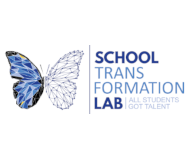 School Transformation lab – all students got talent – KA2 Strategic Partnership