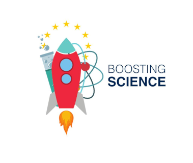 Boosting science education at school – KA2 Strategic Partnership