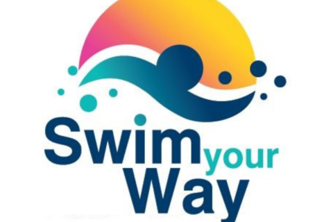 Swim Your Way – Small collaborative partnership in the sport field