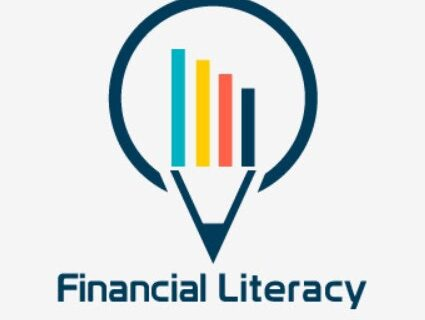 Financial Literacy Training in Adult Education – FACILITATE – KA2 Strategic Partnership project